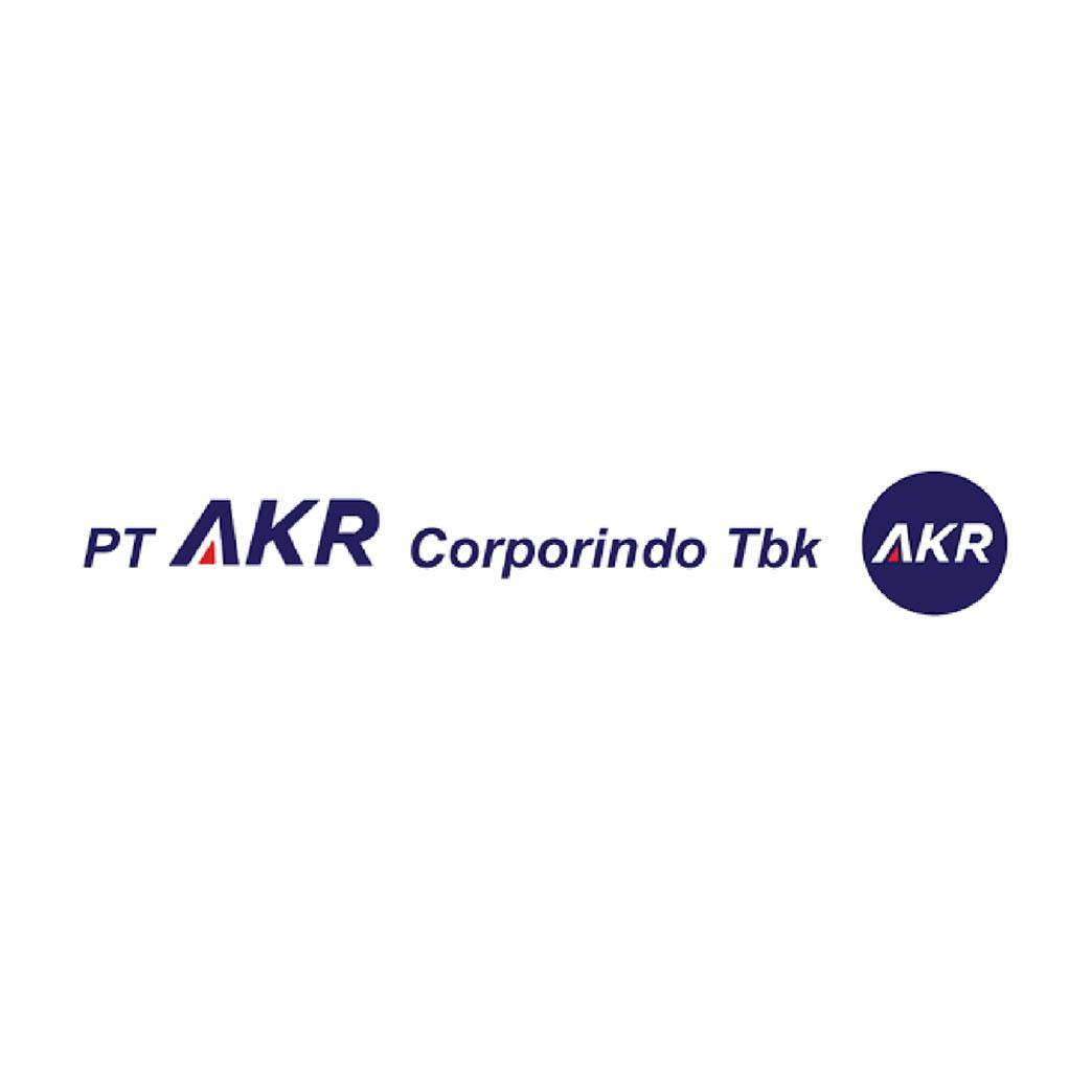 PT AKR Corporindo Tbk
