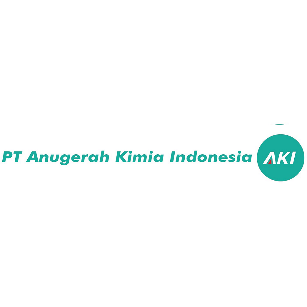 PT ANUGERAH KIMIA INDONESIA
