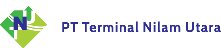 Terminal Nilam Utara